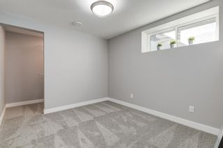 Photo 29: 625 Midtown Place SW: Airdrie Detached for sale : MLS®# A1082621