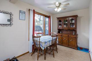 Photo 9: 531 Pandora Avenue West in Winnipeg: West Transcona Residential for sale (3L)  : MLS®# 202121126