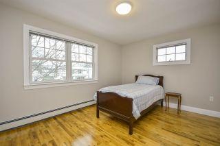 Photo 20: 3667 Leaman Street in Halifax: 3-Halifax North Residential for sale (Halifax-Dartmouth)  : MLS®# 202015347