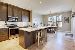 Photo 10: 642 Marina Drive: Chestermere Detached for sale : MLS®# A1125865