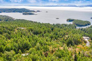 Photo 32: 399 Ocean Spring Terr in : Sk Becher Bay Land for sale (Sooke)  : MLS®# 877011