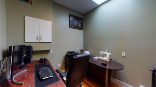 Photo 22: 1222 3RD Avenue in Prince George: Downtown PG Office for sale (PG City Central (Zone 72))  : MLS®# C8037581