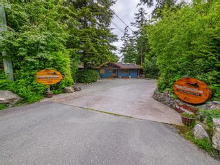 Photo 57: 460 Marine Dr in : PA Ucluelet House for sale (Port Alberni)  : MLS®# 878256