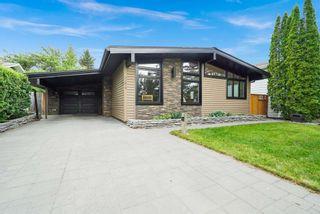 Photo 3: 11215 54 Avenue in Edmonton: Zone 15 House for sale : MLS®# E4253376