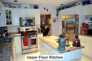 Photo 3: 1740 Bann Street: Merritt House for sale : MLS®# 127572