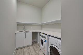 Photo 28: 5101 10360 102 Street in Edmonton: Zone 12 Condo for sale : MLS®# E4228110