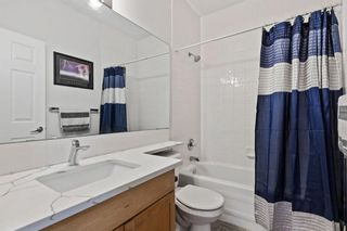 Photo 15: 103 4718 Stanley Road SW in Calgary: Elboya Apartment for sale : MLS®# A1103796