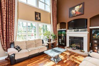 Photo 3: 1815 90A Street in Edmonton: Zone 53 House for sale : MLS®# E4234300
