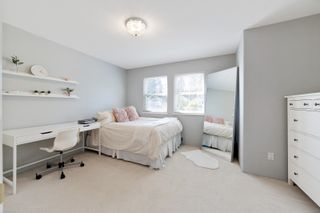 Photo 23: 3293 CHARTWELL Green in Coquitlam: Westwood Plateau House for sale : MLS®# R2612542