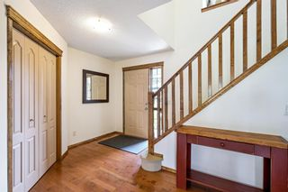 Photo 12: 92 Panamount Lane NW in Calgary: Panorama Hills Detached for sale : MLS®# A1146694