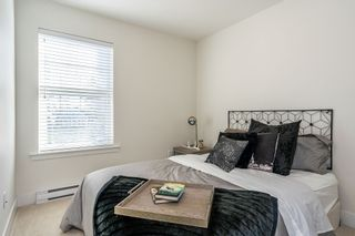 "Photo 10: 36 21150 76A Avenue in Langley: Willoughby Heights Townhouse for sale in ""HUTTON"" : MLS®# R2343680"