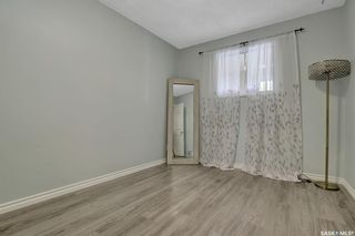 Photo 12: 2464 Atkinson Street in Regina: Arnhem Place Residential for sale : MLS®# SK849417