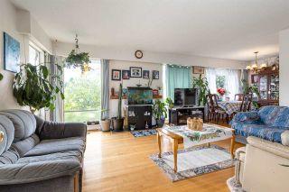 Photo 5: 480 GLENCOE Drive in Port Moody: Glenayre House for sale : MLS®# R2592997