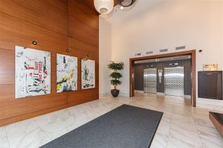 Photo 15: 702 2788 PRINCE EDWARD STREET in Vancouver: Mount Pleasant VE Condo for sale (Vancouver East)  : MLS®# R2509193