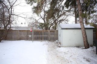 Photo 4: 356 Conway Street in Winnipeg: Deer Lodge Residential for sale (5E)  : MLS®# 202000305