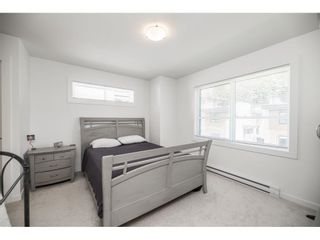"""Photo 11: 18 39769 GOVERNMENT Road in Squamish: Northyards Townhouse for sale in """"BREEZE"""" : MLS®# R2589642"""