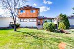 Main Photo: 7023 132A Avenue in Edmonton: Zone 02 House for sale : MLS®# E4243631