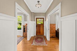 Photo 8: 1214 Hampshire Rd in : OB South Oak Bay House for sale (Oak Bay)  : MLS®# 879003