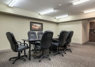Photo 40: 327 45 INGLEWOOD Drive: St. Albert Apartment for sale : MLS®# A1085336