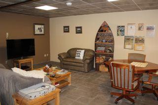 Photo 26: 522053 RR40: Rural Vermilion River County House for sale : MLS®# E4263846