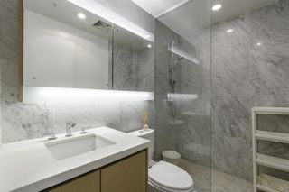 """Photo 9: 3709 6588 NELSON Avenue in Burnaby: Metrotown Condo for sale in """"MET"""" (Burnaby South)  : MLS®# R2603083"""