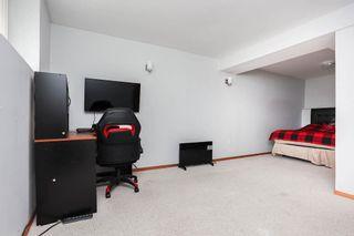 Photo 30: 177 Raquette Street in Winnipeg: Westwood Residential for sale (5G)  : MLS®# 202120915