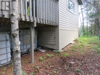 Photo 19: 46 PINE Drive in Marten Beach: House for sale : MLS®# A1094346