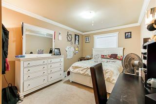 Photo 10: 5873 131A Street in Surrey: Panorama Ridge House for sale : MLS®# R2373398