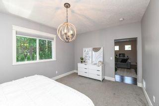Photo 20: 1595 Baillie Rd in : CV Comox Peninsula House for sale (Comox Valley)  : MLS®# 878348