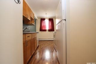 Photo 2: 5 116 Acadia Court in Saskatoon: West College Park Residential for sale : MLS®# SK855616