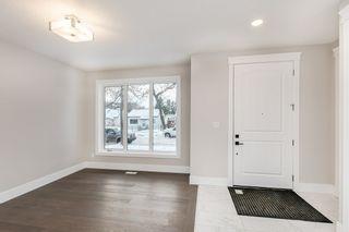 Photo 4: 9654 75 Avenue in Edmonton: Zone 17 House for sale : MLS®# E4225563