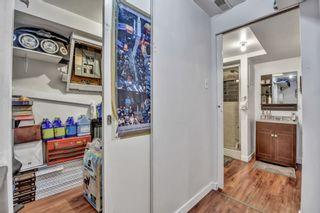 """Photo 5: 22 13785 102 Avenue in Surrey: Whalley Condo for sale in """"THE MEADOWS"""" (North Surrey)  : MLS®# R2532576"""