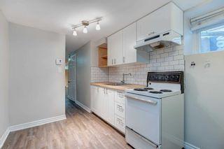 Photo 22: 103 Morse Street in Toronto: South Riverdale House (2 1/2 Storey) for lease (Toronto E01)  : MLS®# E5312667