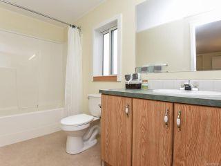 Photo 33: 102 2200 Lambert Dr in COURTENAY: CV Courtenay City House for sale (Comox Valley)  : MLS®# 830910