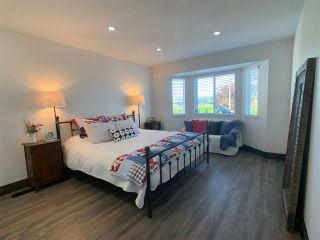 "Photo 12: 20189 WHARF Street in Maple Ridge: Southwest Maple Ridge House for sale in ""Port Hammond"" : MLS®# R2453229"