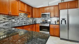 Photo 5: House for sale : 2 bedrooms : 2425 Teaberry Glen in Escondido