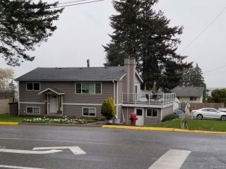 Photo 35: 395 S Alder St in CAMPBELL RIVER: CR Campbell River Central House for sale (Campbell River)  : MLS®# 838408