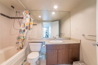 Photo 11: 1206 7063 HALL Avenue in Burnaby: Highgate Condo for sale (Burnaby South)  : MLS®# R2625599