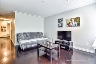 Photo 11: 53 19034 MCMYN ROAD in Pitt Meadows: Mid Meadows Townhouse for sale : MLS®# R2302301