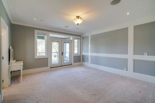 Photo 13: 13311 20A AVENUE in Surrey: Elgin Chantrell House for sale (South Surrey White Rock)  : MLS®# R2436393