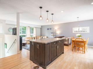 Photo 33: 2658 Beaver Creek Cres in : Na Diver Lake House for sale (Nanaimo)  : MLS®# 877995