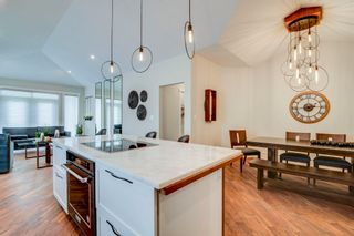 Photo 19: 1 SPARROW Close: Fort Saskatchewan House for sale : MLS®# E4246324
