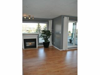 """Photo 4: 205 6390 196TH Street in Langley: Willoughby Heights Condo for sale in """"WillowGate"""" : MLS®# F1402984"""