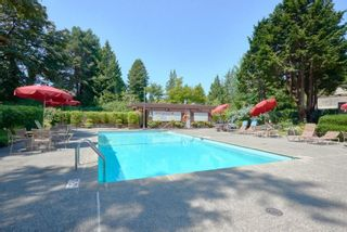 """Photo 18: 104 4900 CARTIER Street in Vancouver: Shaughnessy Condo for sale in """"SHAUGHNESSY PLACE I"""" (Vancouver West)  : MLS®# R2347051"""