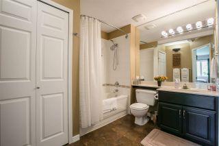 Photo 16: 303 1132 DUFFERIN Street in Coquitlam: Eagle Ridge CQ Condo for sale : MLS®# R2268402