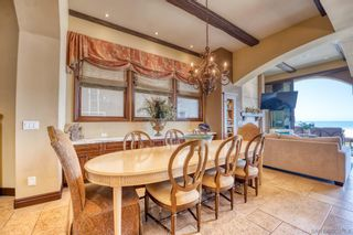 Photo 7: MISSION BEACH House for sale : 5 bedrooms : 3409 Ocean Front Walk in San Diego