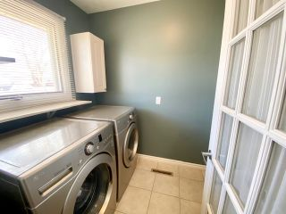 Photo 16: 5331 49 Street: Provost House for sale (MD of Provost)  : MLS®# A1086613