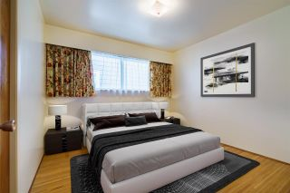 Photo 16: 319 E 50TH Avenue in Vancouver: South Vancouver House for sale (Vancouver East)  : MLS®# R2575272