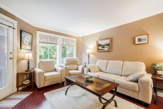 """Photo 16: 105 46000 FIRST Avenue in Chilliwack: Chilliwack E Young-Yale Condo for sale in """"First Park Ave"""" : MLS®# R2528063"""