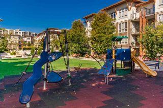 """Photo 14: 307 15988 26 Avenue in Surrey: Grandview Surrey Condo for sale in """"The Morgan"""" (South Surrey White Rock)  : MLS®# R2297569"""